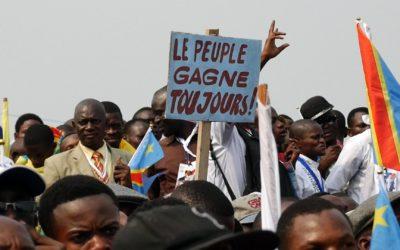 Première belge de Kinshasa Makambo au FIFF de Namur !