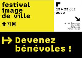 Aswang, Le Kiosque et Ô Chateaux ! au festival Image de ville 2020 !
